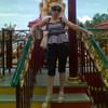 Наталья, 53, г.Красноярск