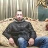 VLADIMIR, 28, г.Розенхайм