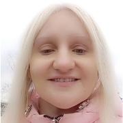 Стелла 37 лет (Телец) Клин