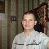 евгений, 40, г.Сызрань