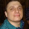 Andrey, 36, Kulunda