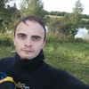 михаил, 27, г.Владимир