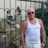 Сергей, 61, г.Ярославль