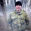 Александр, 37, г.Красноуфимск