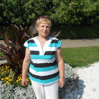 Наталия, 59 лет, Весы, Бобруйск