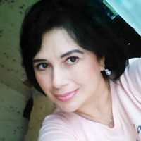 Татьяна, 51 год, Овен, Калининград