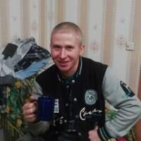 Сергей Лень, 38 лет, Дева, Омск
