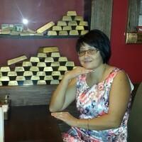 Паневина Тамара, 53 года, Водолей, Николаев