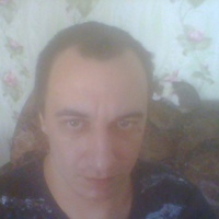 руслан, 33 года, Рак, Казань
