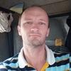 Сергій, 45, г.Белая Церковь