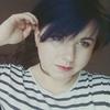 Барбара, 23, г.Нововолынск