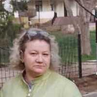 Татьяна, 42 года, Телец, Краснодар