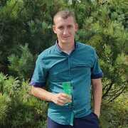 Дмитрий 29 Южно-Сахалинск