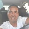Никола, 41, г.Пловдив
