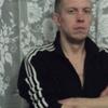 Вагиз, 33, г.Charbakh