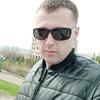 Юра Якушев, 32, г.Алматы́