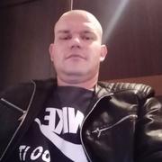 Василий Логвинчук 31 год (Рак) хочет познакомиться в Тарусе