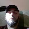 penat, 36, Vidnoye
