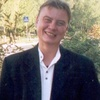 Алексей, 36, г.Радужный (Владимирская обл.)