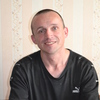 алексей, 42, г.Электрогорск