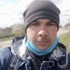 Евгений, 27, г.Дружковка