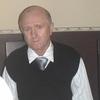 Владимир, 66, г.Истра