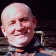 Андрей 47 лет (Овен) Рыбинск