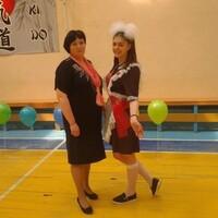 Natalia, 43 года, Близнецы, Екатеринбург