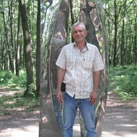 Андрей, 48 лет, Близнецы, Харьков