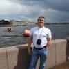 Oleg, 40, г.Ульяновск