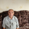 Александр Фролов, 65, г.Оренбург