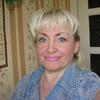 Тамара Петровна Шумил, 55, г.Лодейное Поле