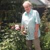 надежда, 65, г.Соликамск