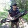 КОЛЯ, 47, г.Пермь