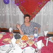 татьяна 53 Бобров