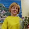 света, 62, г.Москва