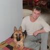 Artem, 36, г.Рязань