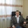 Владимир, 57, г.Караганда