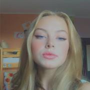 Daria, 16, г.Москва