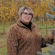 Ольга 31 Москва