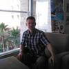 Михаил, 30, г.Орел