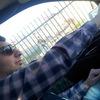 Eduard, 29, г.Калифорния Сити