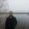 Илья, 33, г.Кстово
