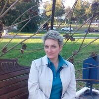 Елена, 57 лет, Рак, Орел