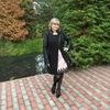 Mariya, 31, Kurovskoye