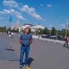 Михаил, 45, г.Екатеринбург