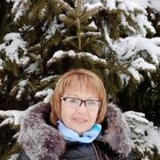 ольга 56 лет (Дева) Бийск