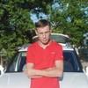 Андрей, 33, г.Астана