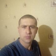 Макс 30 Сумы