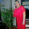 Валентина, 55, г.Электросталь